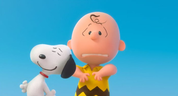 peanuts-3-d-movie