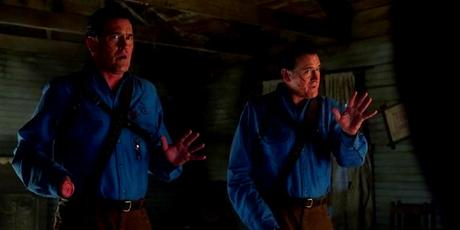 tv-waffle-ash-vs-evil-dead-season-1-episode-9-L-csAWpT