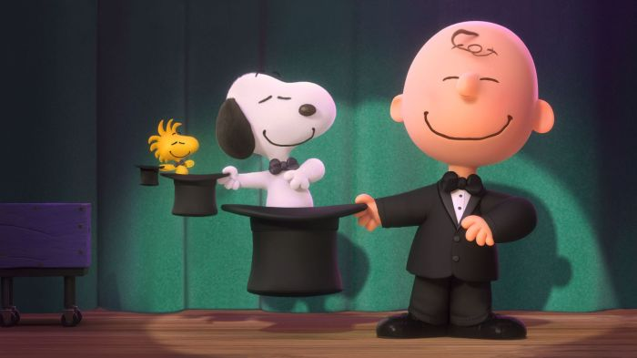 woodstock-snoopy-charlie-brown-magic-d