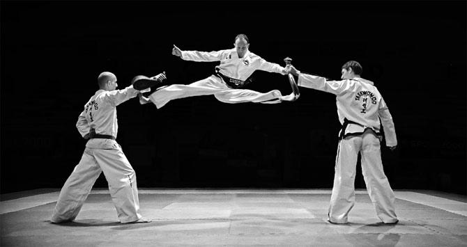 taekwondo_split