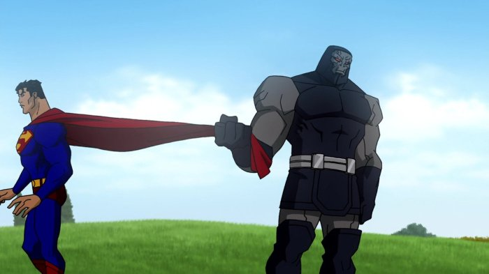 Darkseid-vs-Superman-Grabs-Cape.jpg