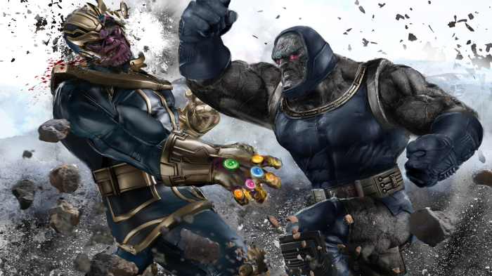 Darkseid_vs_Thanos.png